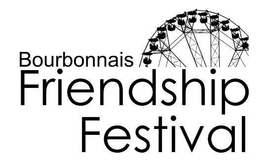 Friendship festival