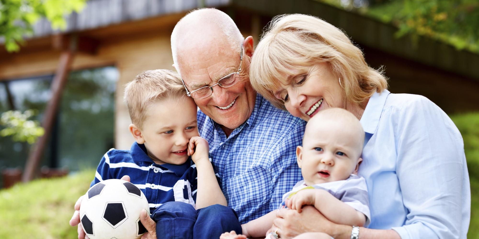 grandparents matter peoples church