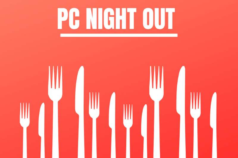 PC Night Out